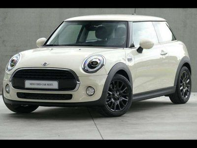 occasion Mini ONE 3 DOORS