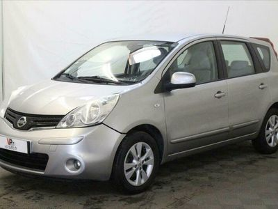 occasion Nissan Note Note1.4 l 88 ch Acenta