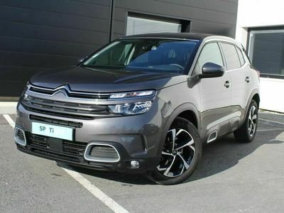 occasion Citroën C5 Aircross C5 AIRCROSS - PureTech 180 S-amp;S EAT8 Feel