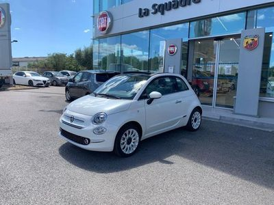 occasion Fiat 500C 5000.9 8v TwinAir 85ch S&S Diva