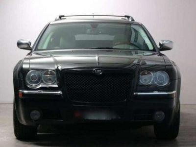 occasion Chrysler 300C TOURING 3,0 CRD 218 cv BVA