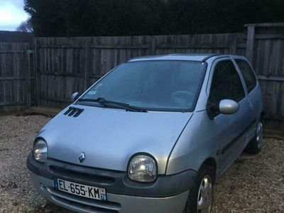 occasion Renault Twingo 1 Expression 1.2i