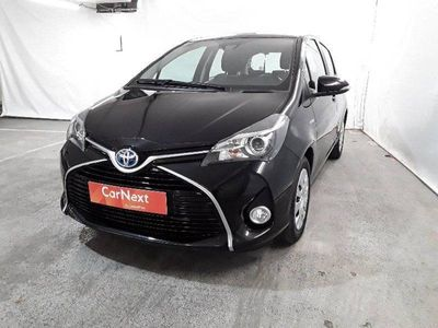 occasion Toyota Yaris 5P 1.5 HYBRIDE BUSINESS