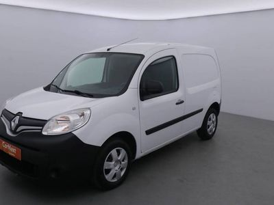 occasion Renault Kangoo EXPRESS L1 1.5 DCI 90 ENERGY, EXTRA R-LINK