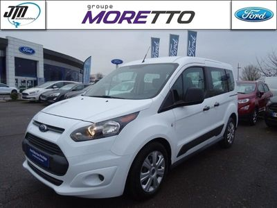 occasion Ford Tourneo Connect TOURNEO CONNECT1.5 TD 100ch Ambiente Euro6