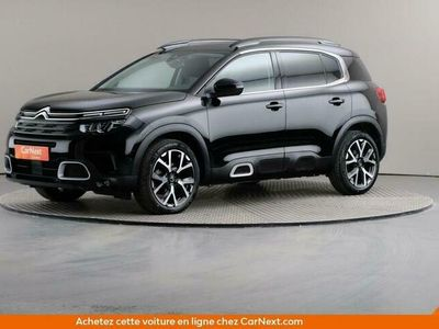 occasion Citroën C5 Aircross C5 Aircross BlueHDi 130 S&S EAT8, Feel