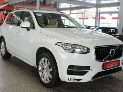 occasion Volvo XC90 D5 (2016)
