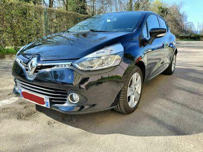 occasion Renault Clio IV TCe 120 Energy Initiale Paris EDC