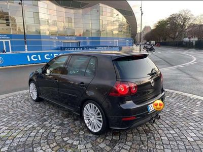 occasion VW Golf R32 3.2 V6 250 4Motion DSG
