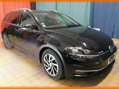 occasion VW Golf VII SW (1.5 TSI 130 Connect)