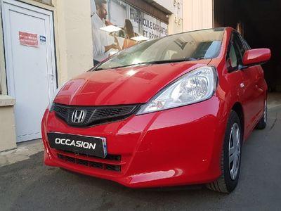 occasion Honda Jazz (1.2 i-VTEC Elegance)
