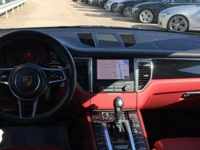 occasion Porsche Macan 3.0 V6 258ch S Diesel PDK