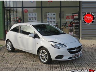 occasion Opel Corsa 1.4 90 CV DESIGN EDITION