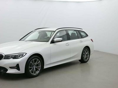 occasion BMW 320 3 Serie Touring d 190ch BVA8, Edition Sport
