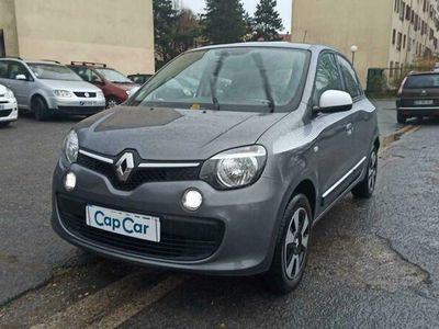 occasion Renault Twingo 3 Limited