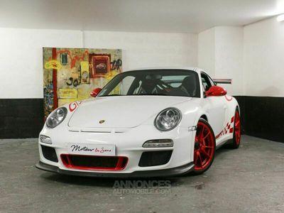 occasion Porsche 911 GT3 RS 911 Type3.8L