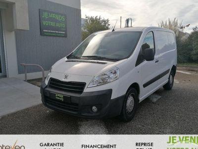 occasion Peugeot Expert 227 L1H1 1.6 HDi FAP 90 Pack Clim