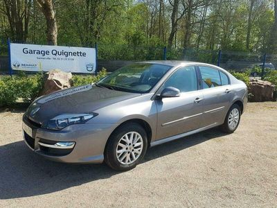 occasion Renault Laguna III 1.5 DCI 110 CH BUSINESS ECO²
