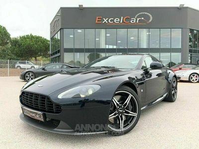 occasion Aston Martin V8 Vantage COUPE 4.7L 426 SPORTSHIFT II