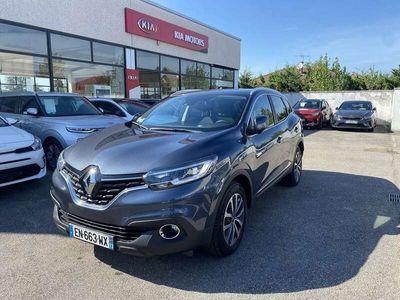 occasion Renault Kadjar 1.6 DCI 130CH ENERGY BUSINESS