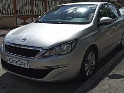 occasion Peugeot 308 Active - 1.6 THP 125