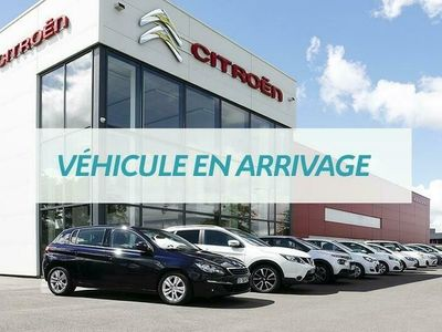 occasion Citroën C5 Aircross BLUEHDI 180CH S&S SHINE EAT8