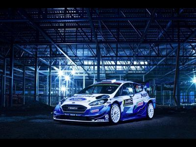 occasion Ford Focus 1.6 Tdci 115ch Stop&start Titanium