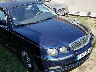 occasion Rover 75 2.0 CDT Parkline