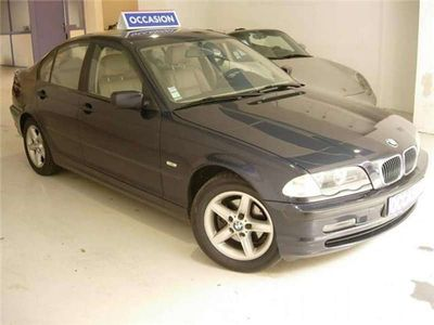 occasion BMW 320 (E46) D PACK