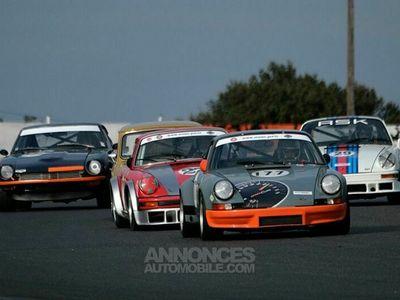 occasion Porsche 911 2.8l RSR