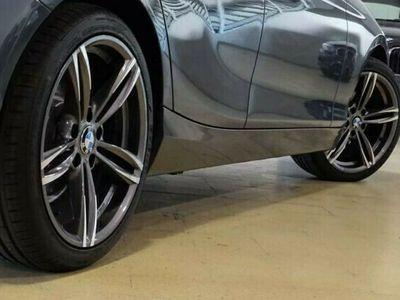occasion BMW 116 Série 1 D