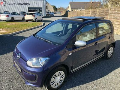 occasion VW up! UPClub 1.0 60