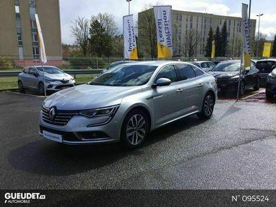 occasion Renault 19 Talisman 2.0 Blue dCi 200ch Intens EDC -