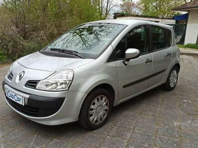 occasion Renault Grand Modus Expression - 1.5 dCi 65