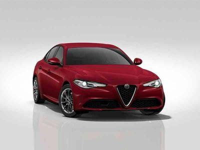 occasion Alfa Romeo Giulia Giulia2.2 180 ch AT8