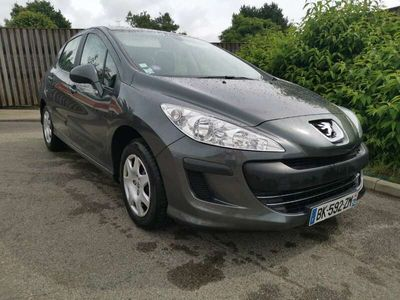 occasion Peugeot 308 1.4 VTi 98ch Confort Pack vo:3300