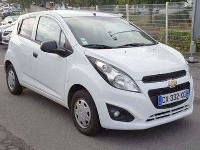 occasion Chevrolet Spark Spark1,0 LS MY13