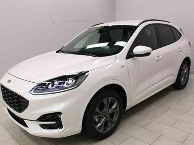 occasion Ford Kuga Nouveau 1.5 EcoBoost 150 S&S BVM6 ST-Line X -28%
