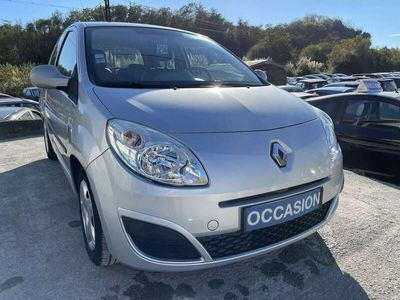 occasion Renault Express 1.2 LEV 16V 75CH EXPRESSION