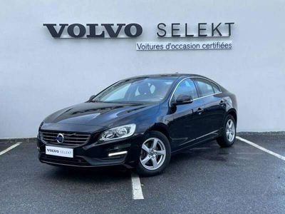 occasion Volvo S60 D3 150ch Business