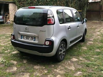 occasion Citroën C3 Picasso HDi 90 Business
