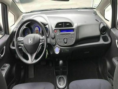 occasion Honda Jazz 1.3 i-VTEC 88 Hybrid Exclusive