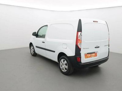 occasion Renault Kangoo EXPRESS L1 1.5 DCI 90, GRAND CONFORT