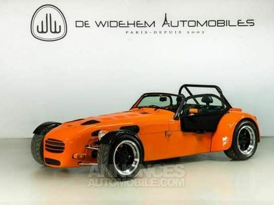 occasion Donkervoort D8 180R 1.8 T 245