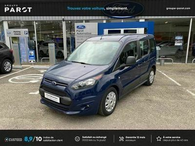occasion Ford Tourneo Connect TOURNEO CONNECT1.5 TD 100ch Trend Euro6