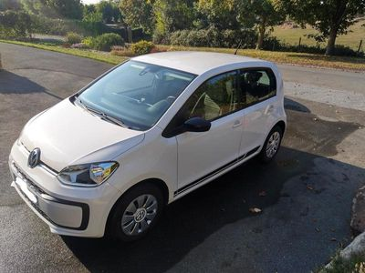 occasion VW up! UP Move1.0 60