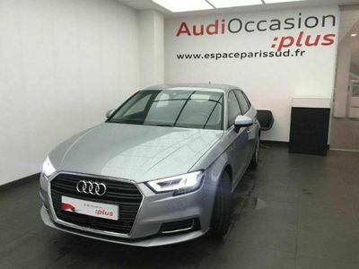 occasion Audi A3 Sportback Design Luxe 35 TFSI 110 kW (150 ch) S tronic