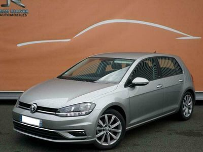 occasion VW Golf VII 1.5 TSI 150 EVO DSG7 Match