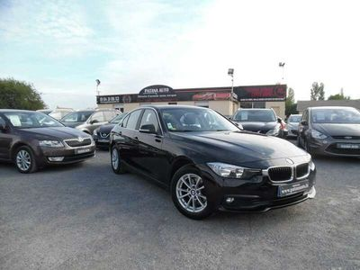 occasion BMW 318 SERIE 3 (F30) D 150CH BUSINESS
