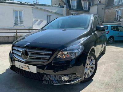 occasion Mercedes 180 Classe B (W246)CDI CLASSIC